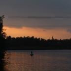 Nachtangeln auf Zander und Aal – 05.06.2021